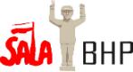 logo_sala_bhp